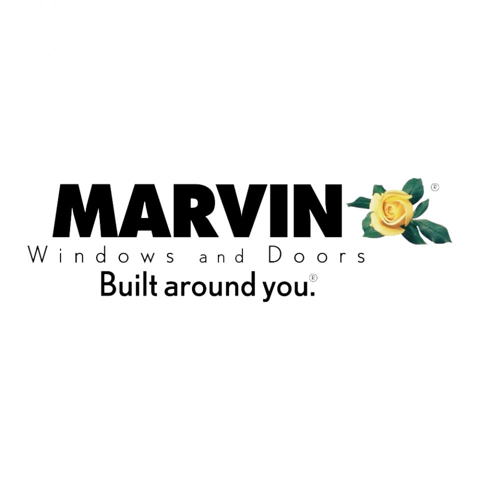 Marvin Windows and Doors brings its Built around you® philosophy to life with every customer and every product it creates. A premier manufacturer of made-to-order windows and doors, Marvin offers unparalleled value with craftsman-quality construction, energy-efficient technology and the industry's most extensive selection of shapes, styles, sizes and options.